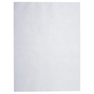 Olympic Flip Chart Economy 20 Leaf 80GSM (10pk)