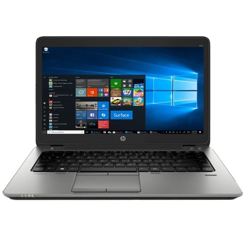 a3937456809c HP EliteBook 840 G1 SSD