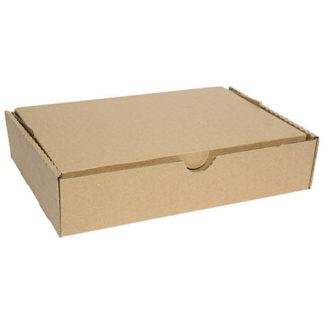 FM Storage Carton Kraft