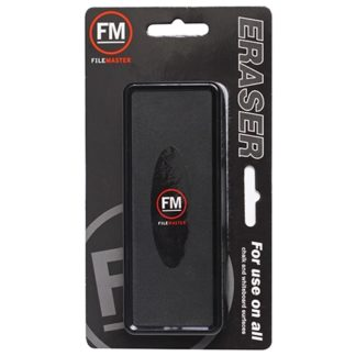 Fm Whiteboard Chalk Eraser