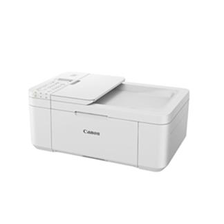 Canon PIXMA TR4665Inkjet Printer