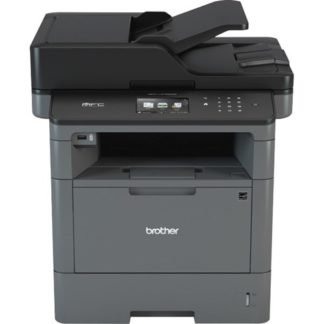Brother MFC-L5755DW Mono Laser Printer