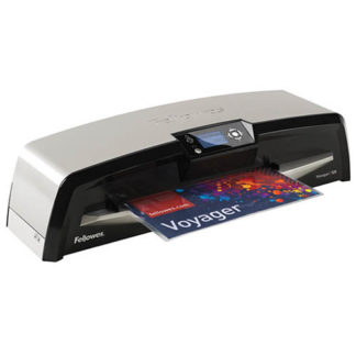 Fellowes Laminator A3 Voyager Auto