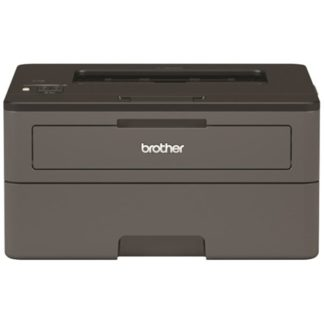 Brother HLL2375DW Laser Printer