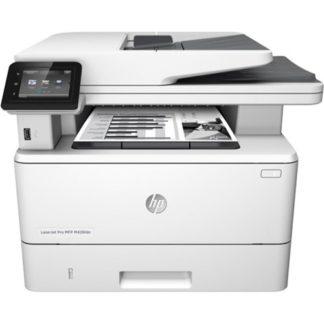 HP LaserJet Pro MFP M426fdn Mono Laser MFC Printer