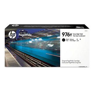 HP Ink 976 Black