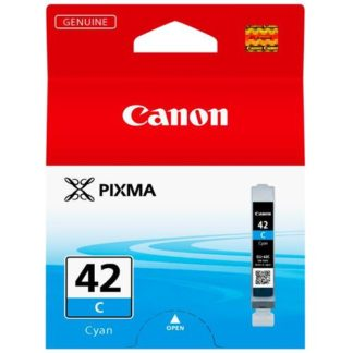 Canon Ink CLI42 Cyan