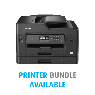 Brother MFC-J6930DW Inkjet Printer
