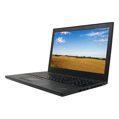 Ex-Lease Lenovo T560