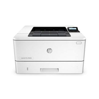 HP LaserJet Pro M402N Mono Laser Printer