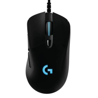 Logitech G403 Prodigy Gaming USB Wired Mouse