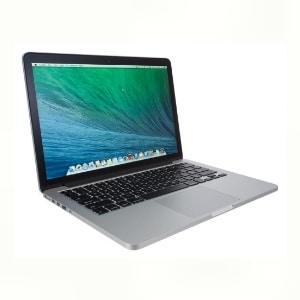 "Ex-Lease Apple 13"" Macbook Pro A1502"