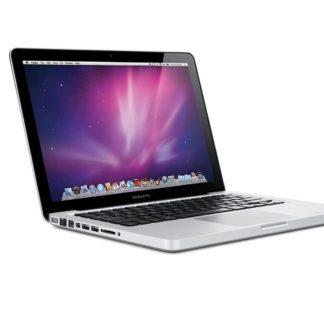 "Ex-Lease Apple 13"" Macbook Pro"