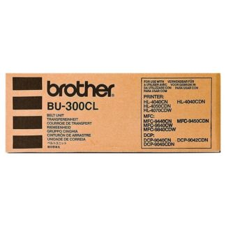 Brother BU300CL Drum