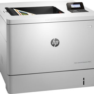 HP M552dn Colour Laser Printer