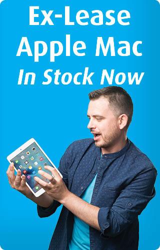 BP Apple Macs