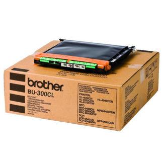 Brother BU300CL Drum