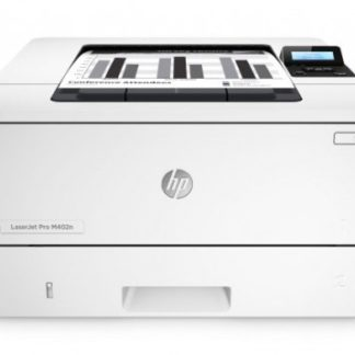 HP M402N Mono Laser Printer