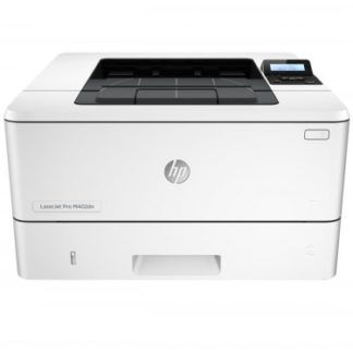 HP M402dn Mono Laser Printer
