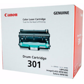 Canon CART301 Drum