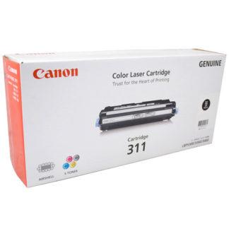 Canon CART311 Black Toner