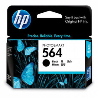 HP Ink 564 Black