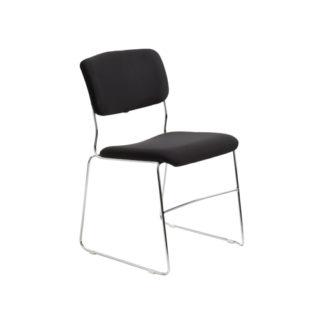 Cairns Chair - Black