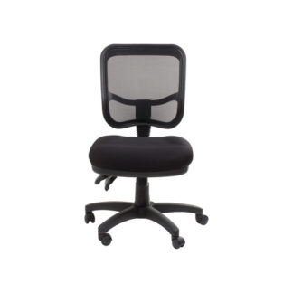 Eden Chair - Black