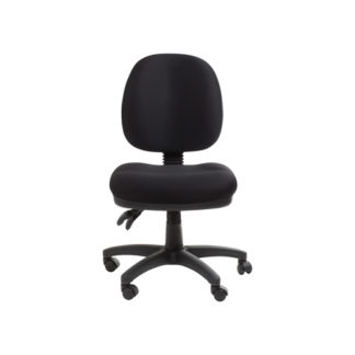 Melbourne Chair - Black