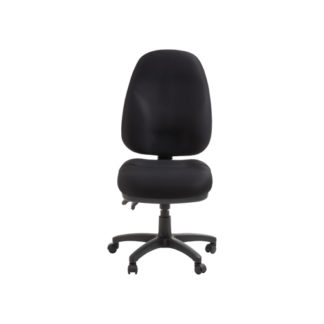 Sydney Chair - Black