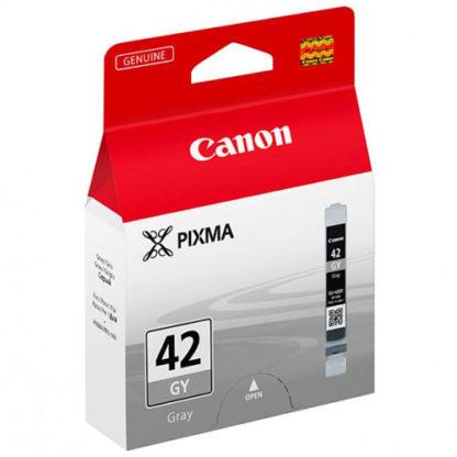 Canon Ink CLI42 Grey
