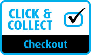CLICKANDCOLLECT checkout