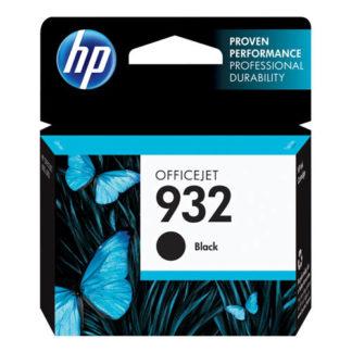 HP Ink 932 Black