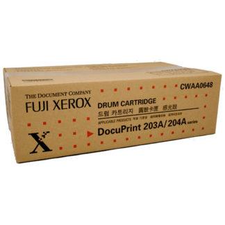 Fuji Xerox CWAA0648 Drum