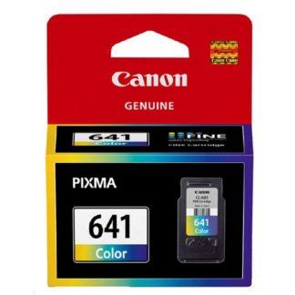 Canon Ink CL641 Colour