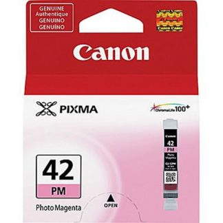 Canon Ink CLI42 Photo Magenta
