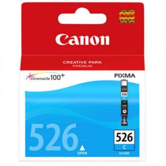 Canon Ink CLI526 Cyan
