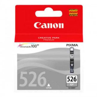 Canon Ink CLI526 Grey
