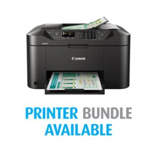 Canon Maxify MB2160 Inkjet Printer