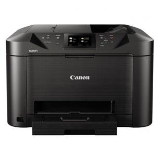 Canon Maxify MB5160 Inkjet Printer