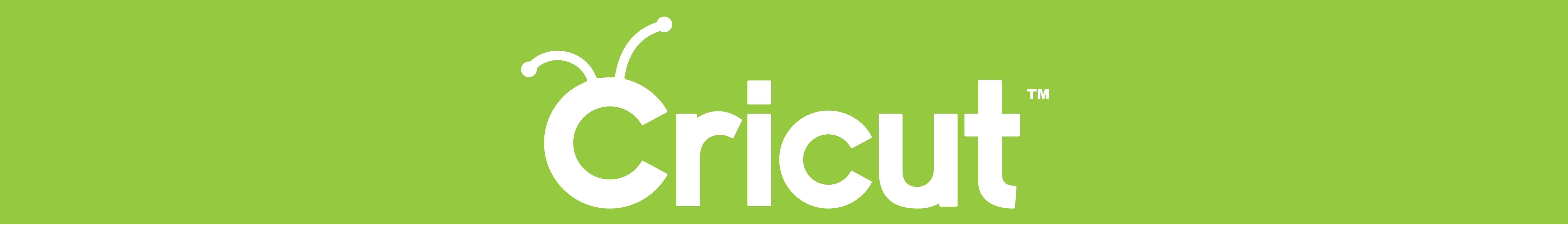 Cricut header