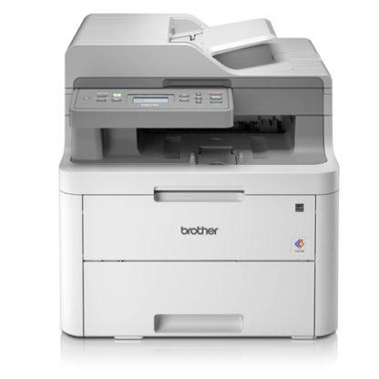 Brother MFCJ6945DW A3 22ipm Inkjet Multi Function Printer