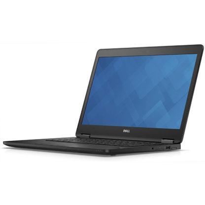 Ex-Lease Dell E7270