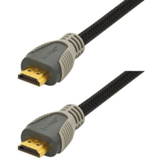 Digitus HDMI to HDMI 2m Monitor Cable