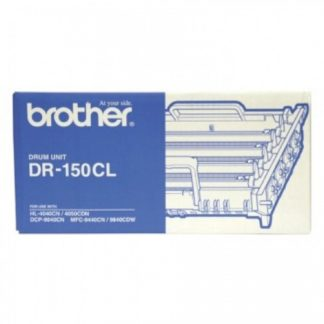 Brother DR150CL Drum