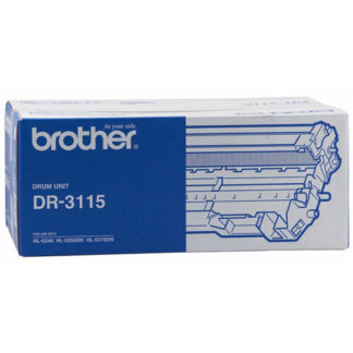 Brother DR3115 Drum