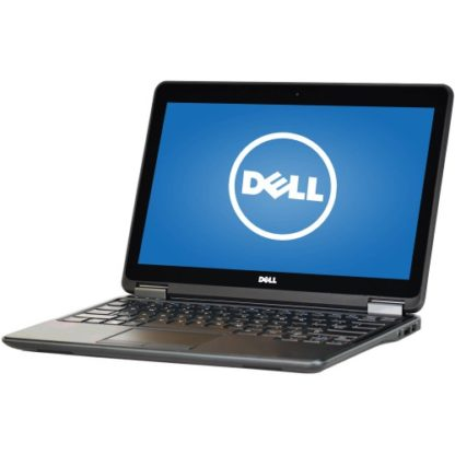 Dell E7240 SSD HD