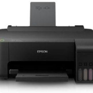 Epson ET-1110 Eco-Tank Printer