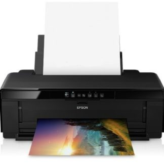 Epson SC-P405 Inkjet Printer