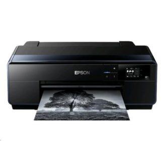 Epson SCP600 Inkjet Printer